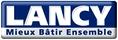Logo Lancy