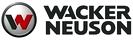 Logo Wacker -Neuson