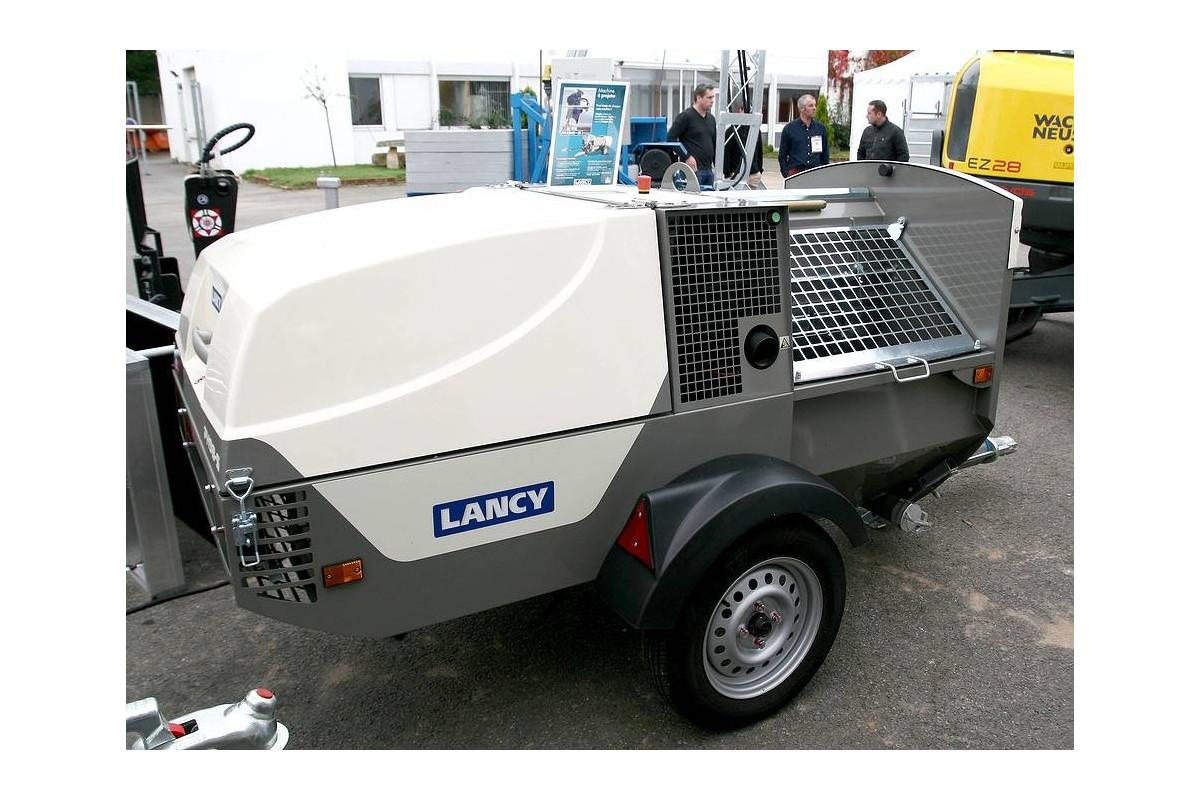 machine projeter machine enduire moteur diesel kubota lancy ph9b s machine pl tre. Black Bedroom Furniture Sets. Home Design Ideas