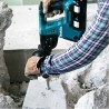 Perforateur burineur SDS-Plus 36 V Makita DHR264