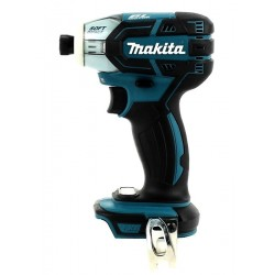 Visseuse oléopneumatique 18 V Li-Ion 40 Nm Makita DTS141Z