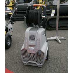 Nettoyeur Haute Pression électrique K 250 11/160 M Extra de Comet, moteur électrique - Tony-Mat matériel BTP Bretagne Morbihan V