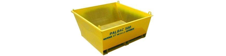 Palbac