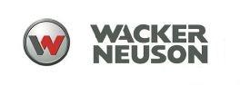 WACKER - NEUSON