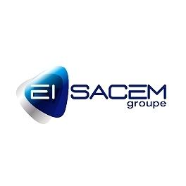 EI-SACEM